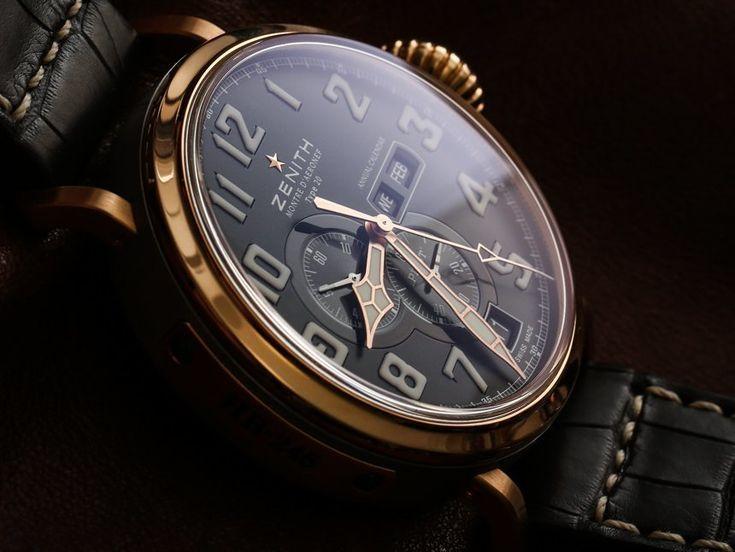 Zenith-Pilot-Montre-dAeronef-Type-20-Annual-Calendar-aBlogtoWatch-15