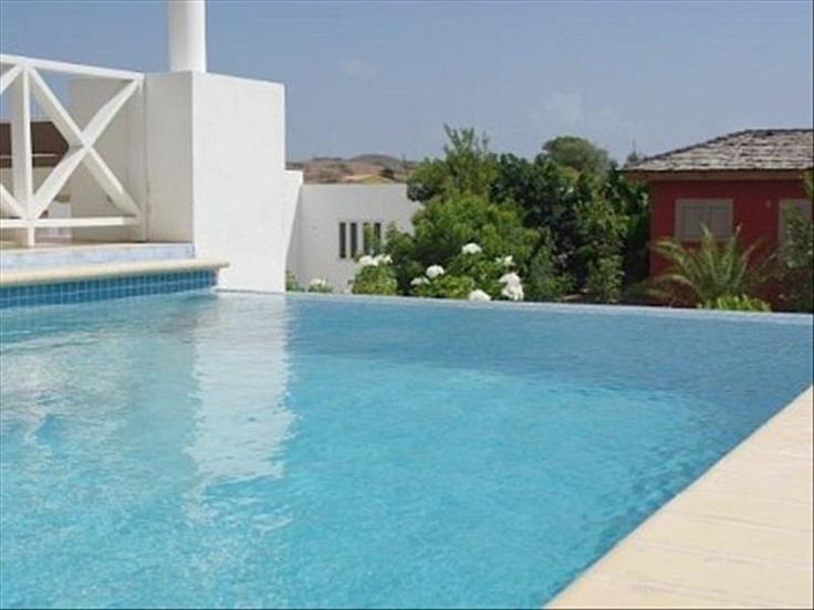 Curacoa - Villa vacation rental in Willemstad from VRBO.com! #vacation #rental #travel #vrbo