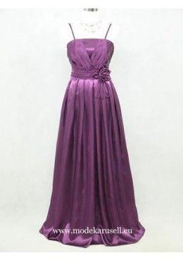 Abendkleid Brautkleid 2017 Catherine