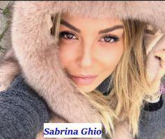 Sabrina Ghio manda a dire a Angela Caloisi prima della scelta di Paolo Crivellin