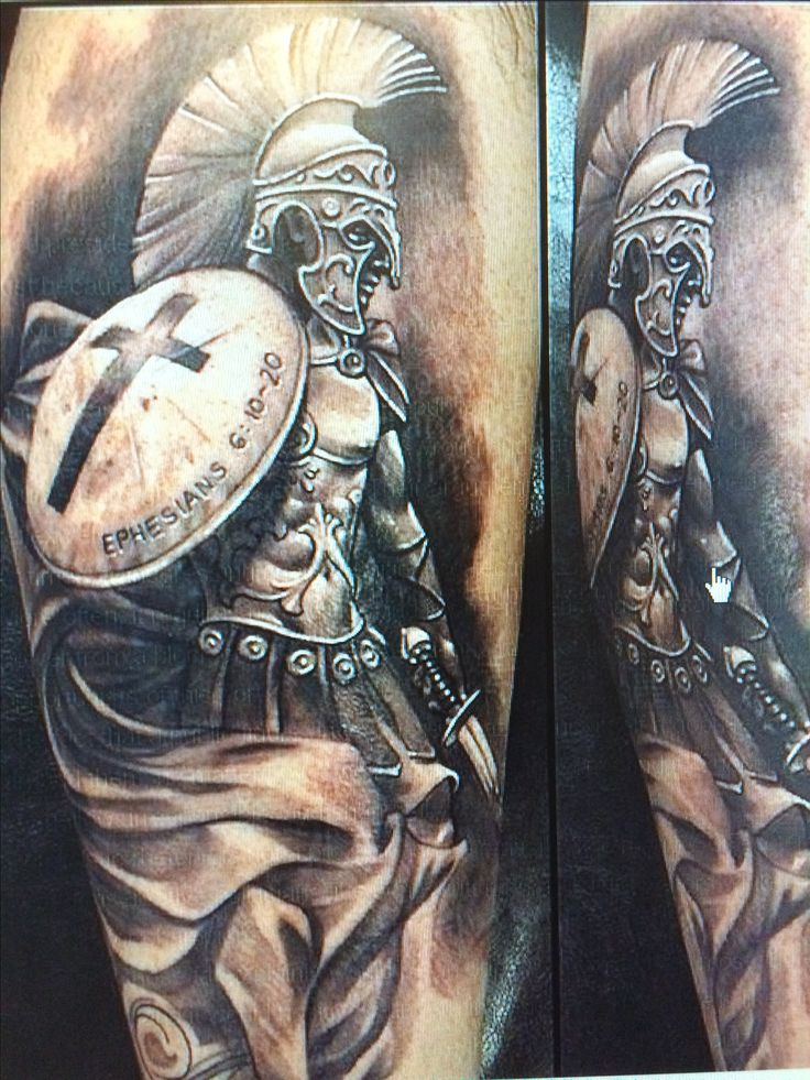 die besten 25 tattoos griechische mythologie ideen auf pinterest griechischer gott tattoo. Black Bedroom Furniture Sets. Home Design Ideas