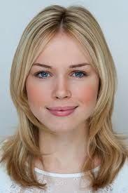 Bildresultat för bilder av ansikten