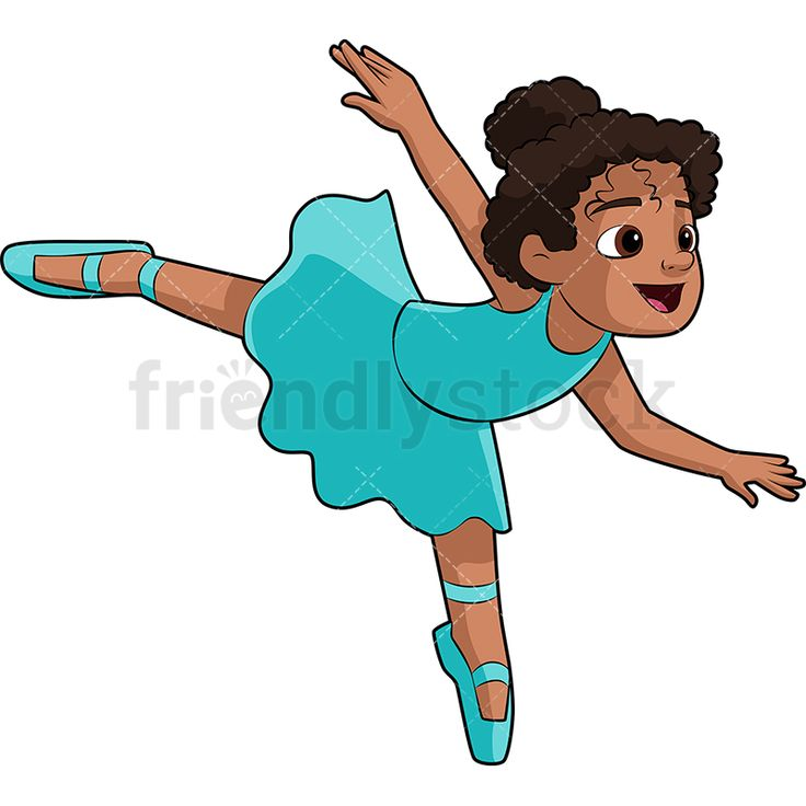 195 best kids clipart images on pinterest rh pinterest com excited clip art face excited clip art face