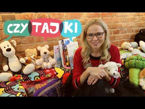 Stefek Burczymucha - Maria Konopnicka | Wiersze dla dzieci http://www.youtube.com/user/czytajki #czytamydzieciom