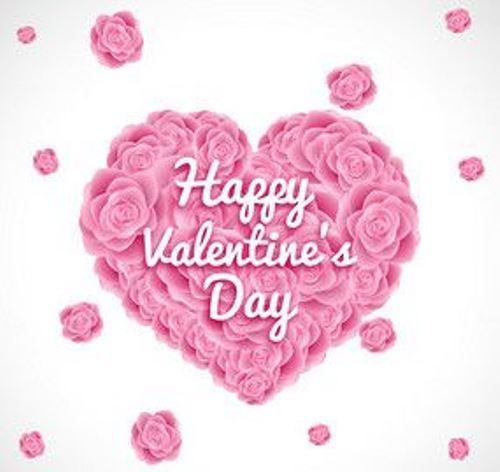 350 best Happy Valentines Day Quotes For Him Her Love images on ...