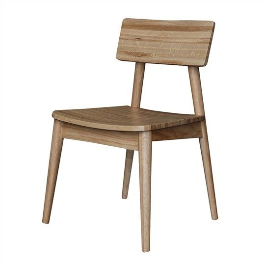 http://www.livingstyles.com.au/Pruden-Solid-American-Oak-Timber-Dining-Chair/39679/?0=0
