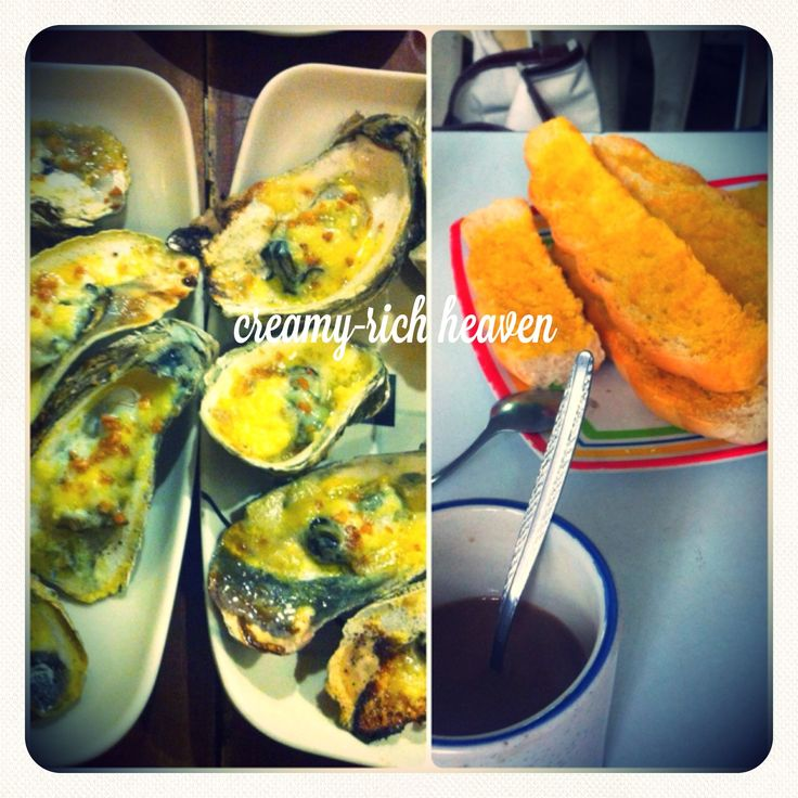 Very affordable Baked Talaba (Oyster) and Best Coffee in Iloilo City | What to Eat in Iloilo | Travel Budget Ideas