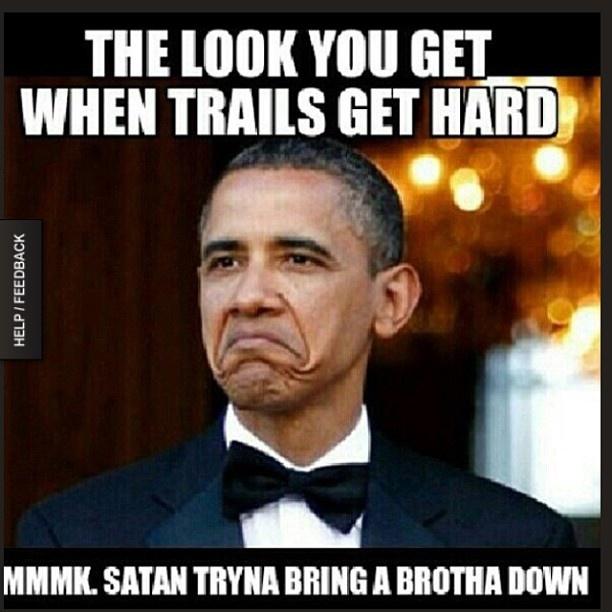 b7c291cfc3a0b359f3eb29c97840dcf5 jw funny jehovah witness 36 best jw memes images on pinterest funny stuff, ha ha and