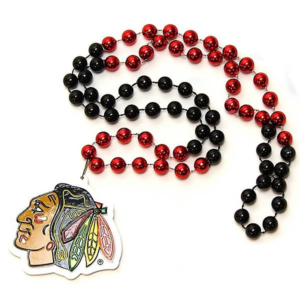 21 best chicago sports jewelry images on pinterest