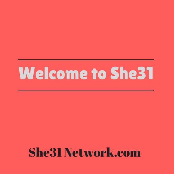 She31, she31network.com, Bible studies, women's Bible studies, free online Bible study, 31 traits of a Godly woman, scriptures for healing, names of God, devotional life, devotionals.