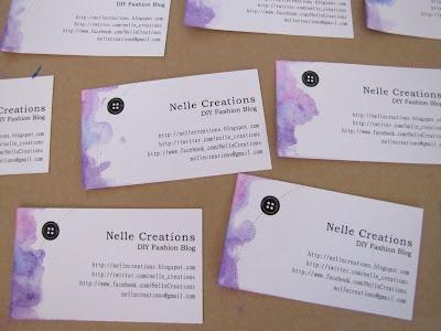 162 best kyntikortti ideoita images on pinterest business cards diy business cards reheart Gallery