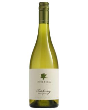 Vasse Felix Chardonnay | Dan Murphy's | Buy Wine, Champagne, Beer & Spirits Online