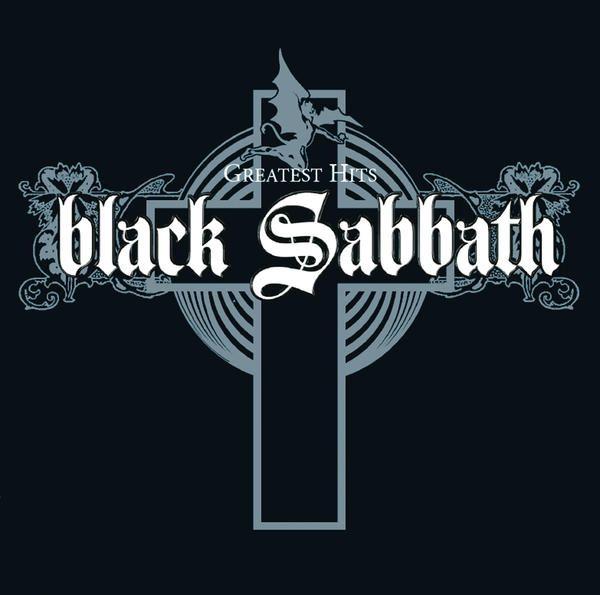 ROCK ANTENNE Heavy Metal - Spielt: Black Sabbath - Sweet leaf