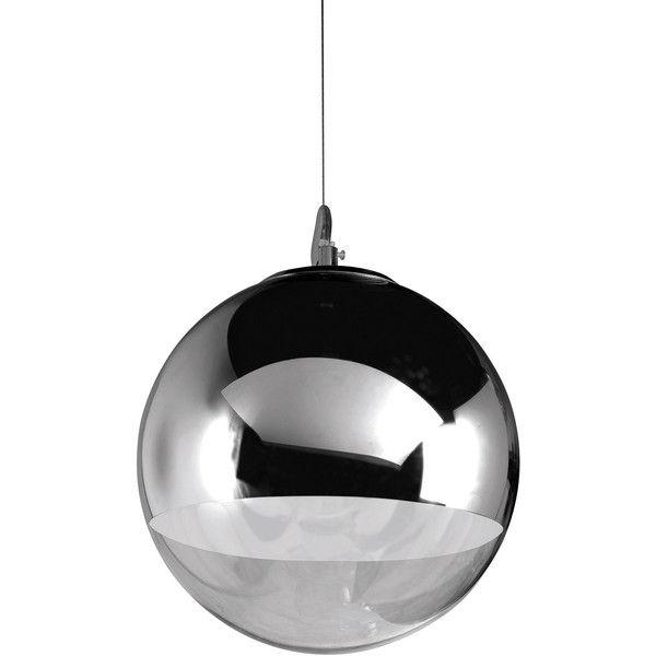 best 25 orb light ideas on pinterest diy embroidery hoop chandelier diy embroidery hoop light and diy light fixtures