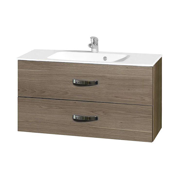 Spectacular moderne badezimmer in grau eckiger waschbecken bad dekorieren