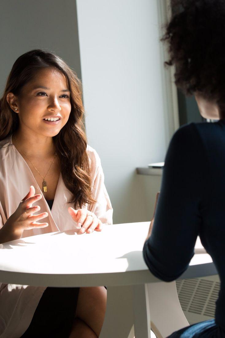 best ideas about top interview questions job 17 best ideas about top interview questions job interviews interview preparation and interview questions