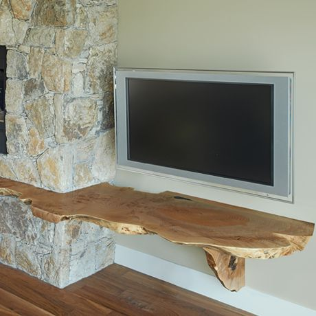 69 Best Images About Live Edge Wood On Pinterest Woods Live Edge Table And Wood Mantle