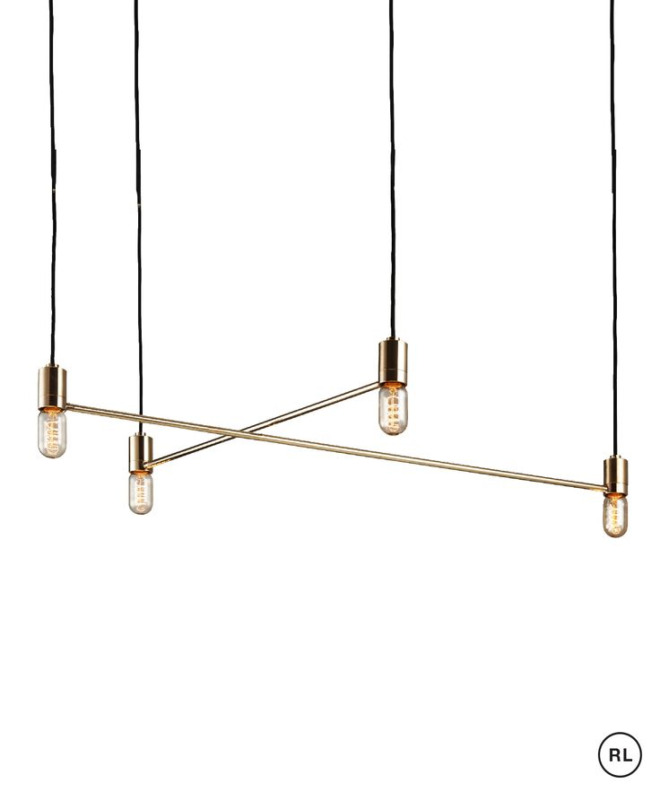 Twinkle twinkle gorgeous Constellation pendant lights, from Anaesthetic.