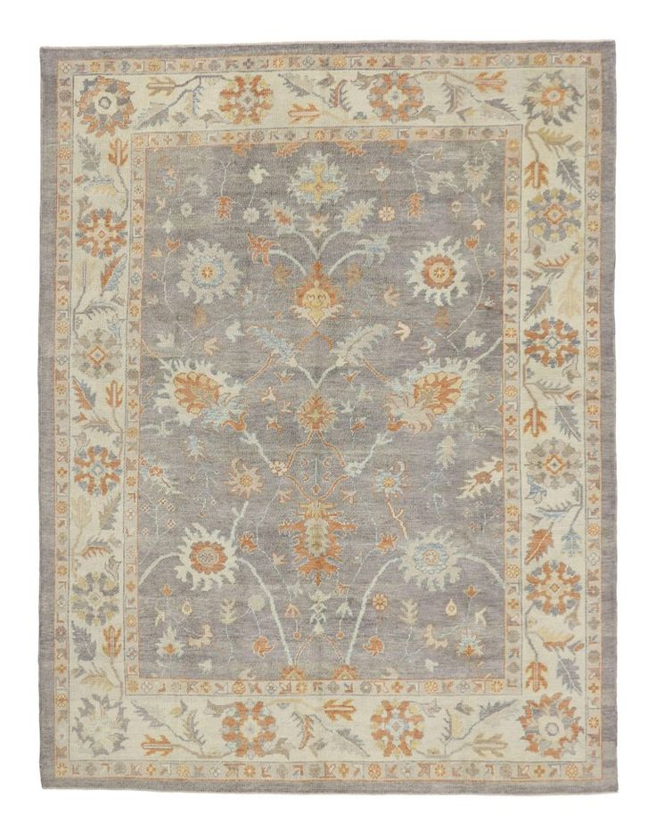 The 25+ best Turkish rugs ideas on Pinterest Turkish decor - modern turkis