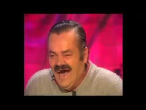 Blizzard talks about Paragon problem [Diablo RoS 2.3]