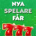 30 gratis spins+1000kr gratis vid första insättningen.  #30gratissnurr #gamingclub30gratissnurr #30gratisspins #svenska #Gratisspel #casinobonus1000kr #gamingclub