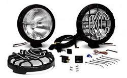 Toyota Tacoma Headlights, Aftermarket Headlights & Replacement Headlights | Xtralights.com