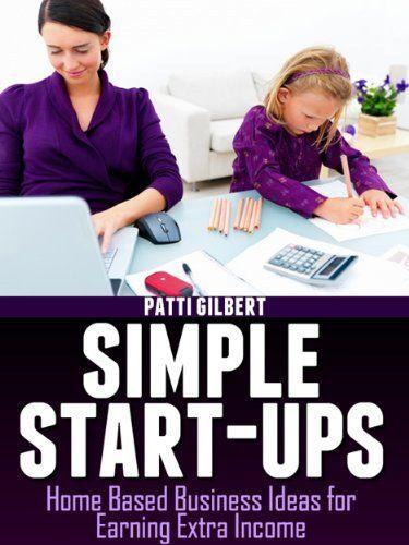 185 best Business Ideas images on Pinterest Business ideas - home based business ideas for moms