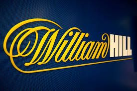 We are running a horse racing tipping competition and its sponsored by william hill, its free to enter and theres' $500 in bets up for grabs so if you want to get some money for the Spring you can get the details at https://www.facebook.com/groups/281347645563369/