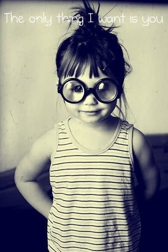 she's adorable!: Hipster, Little Girls, Glasses, Future Daughters, Children, Baby, Kids, Inspiration Quotes, Eye