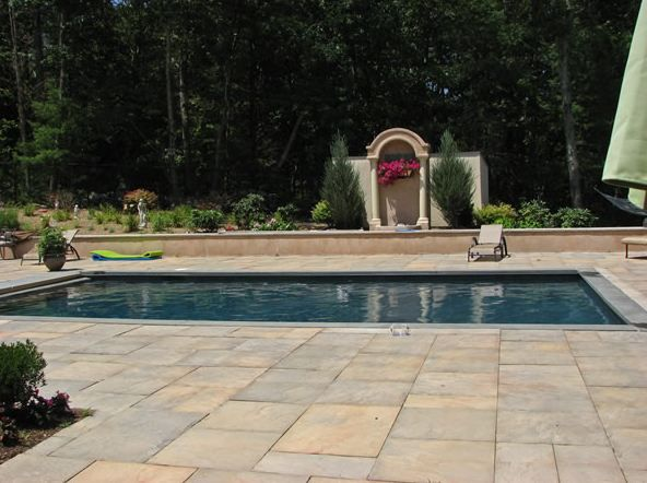 8 Best Rivenstone By Nantucket Pavers Images On Pinterest. Patio Furniture Chair Replacement. Polywood Patio Furniture Outlet Uk. Used Patio Furniture Mobile Al. Carls Patio Furniture Delray Beach. Patio Furniture Diy Pinterest. Ideas For Outdoor Stone Patios. Brown Patio Table And Chairs. Outdoor Furniture For Sale Auckland