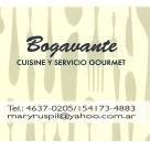 Encontrá los mejores Diseño sustentable para tu hogar en homify. Bogavante Catering: Diseño sustentable en Buenos Aires.