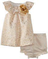 BabywearUK Body Vest Env Neck Long Sleeved British Made 0//3 months Royal blue