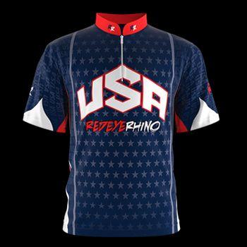 Ultimate Team Gear Full Dye Sublimation Custom Jersey Jersey Design Custom Jerseys Team Gear