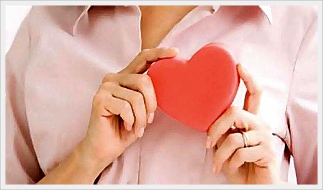 Macam-Macam Penyakit Jantung Beserta Gejalanya