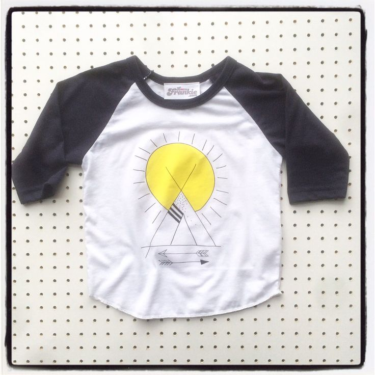 little warrior baseball top 50% off #Sale #Christmas #lovefrankie