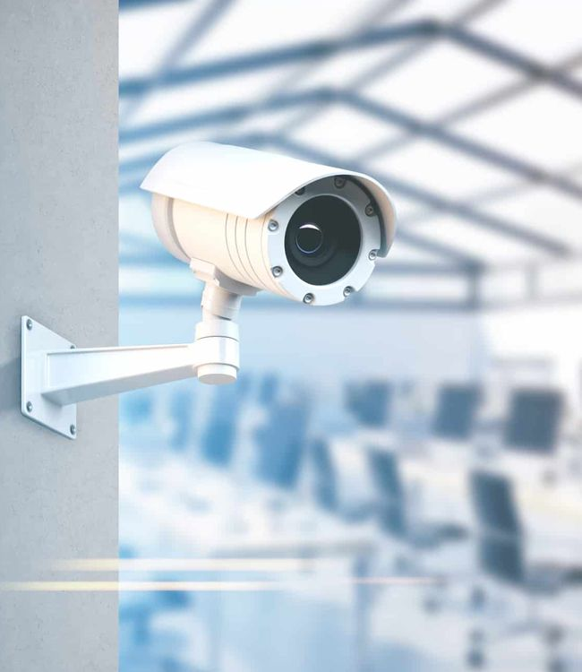 Make Your Home A Safer Place To Live With The Best Facerecognition Camera Systems It Provides Security Camera System Security Camera Outdoor Security Camera
