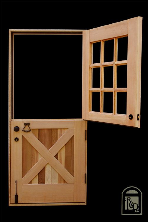 1000 Ideas About Basement Doors On Pinterest Basement