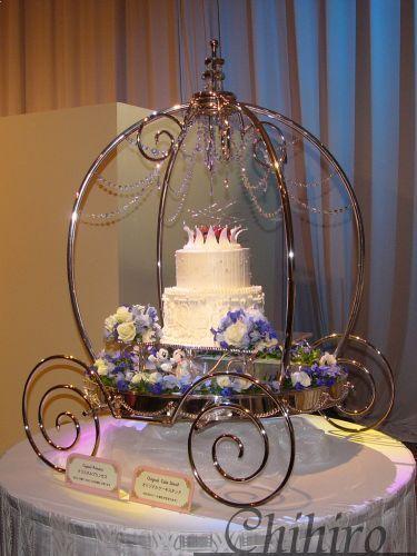 Disney Princesses   Epic Post: Disney Japan Fairytale Weddings