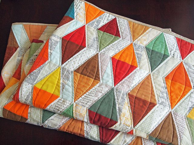 631 best Q is for Quilting images on Pinterest   Quilting ideas ... : what is quilting - Adamdwight.com