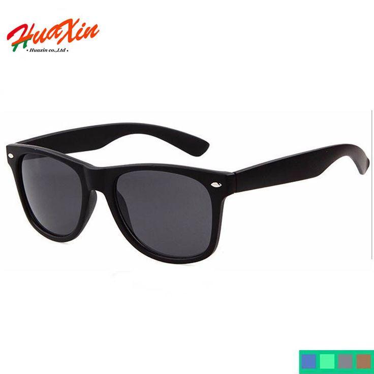 Vintage Classic Sun Glasses Men/Woman-Original Brand Designer