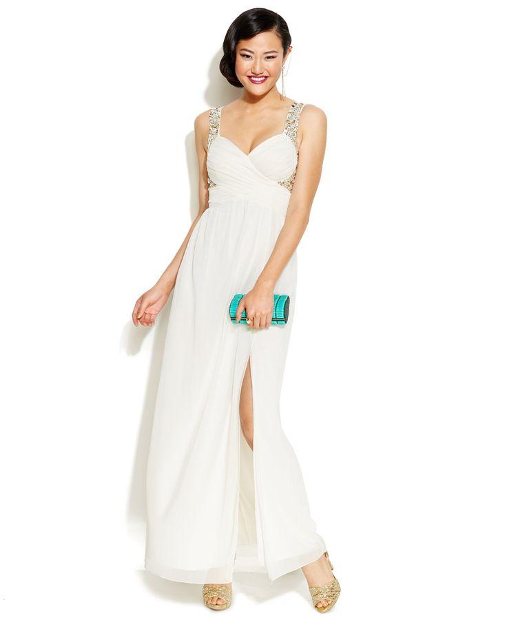 Prom dress 100 hp