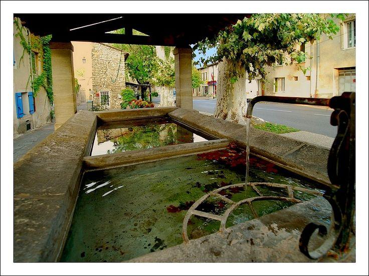 17 meilleures images propos de fontaines lavoirs sur for Au jardin d ozanne