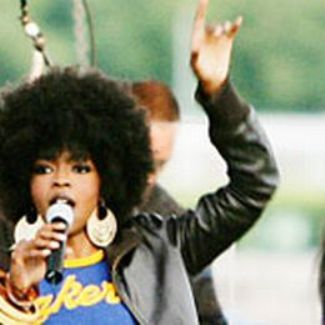 Afrobella of the Week: Lauryn Hill, the ultimate Hip-Hop Heroine | Afrobella
