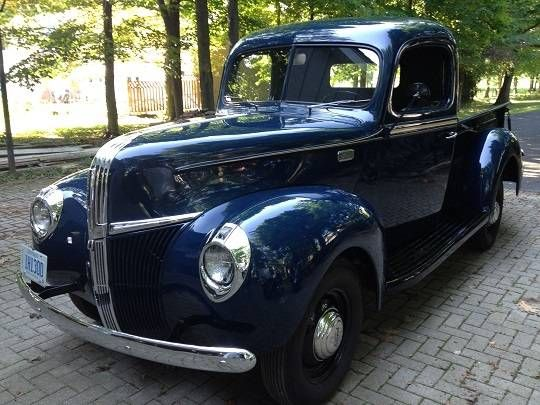 1941 Horch 853 Sportcabriolet | Vintage cars | Pinterest ...