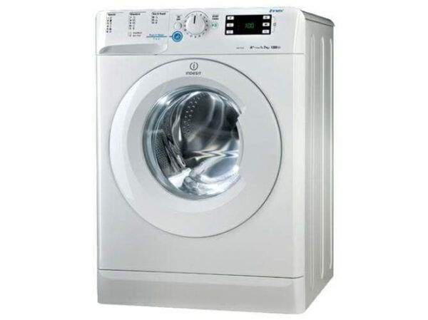 Beko Wmb 71643 Pte Frontlader Waschmaschine A A 0 749 Kwh 1600 Upm 7 Kg 41 L Pet Hair Removal Watersafe Weiss Shopping Trockner Auf Waschmaschine Waschmaschine Und Trockner