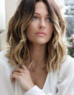 Neu Trend Frisuren 2018 2019 Die Top Ten Fur Den Herbst Winter