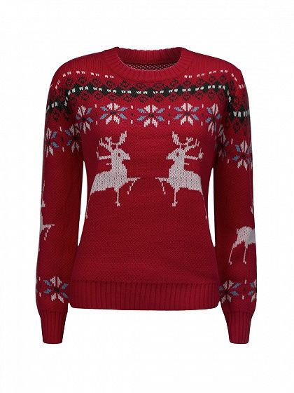 439 best Ugly Christmas Sweaters images on Pinterest