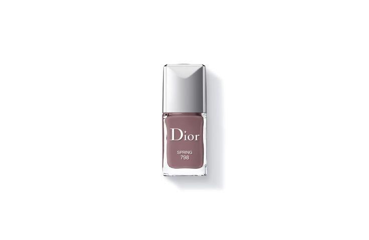 Vernis Spring Dior