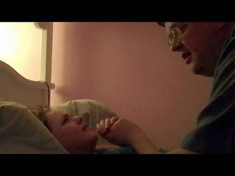 Video: Inside the World of Childhood Schizophrenia