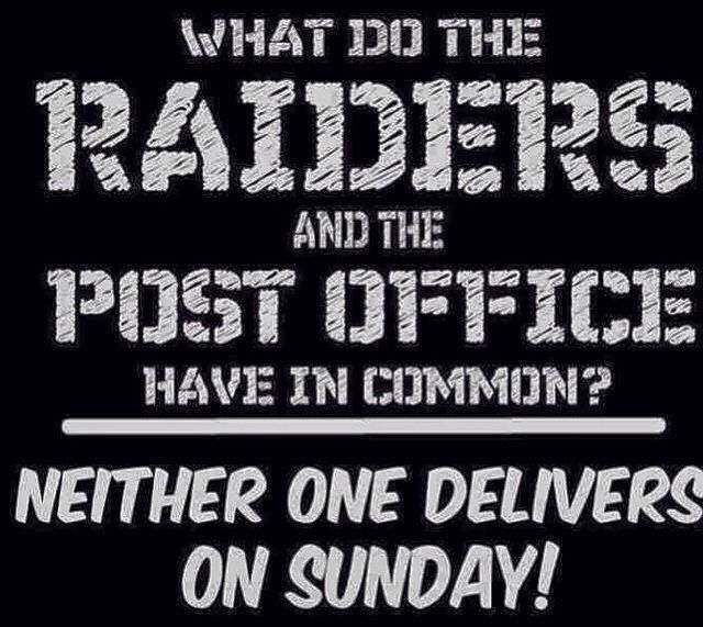 San Diego Chargers Box Office: 17 Best Images About Raider Hater On Pinterest